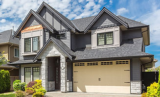 custom-stone-house.jpg