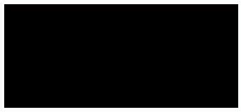 NEWsherbrace logo.png