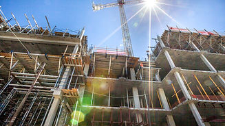 nyc-ny-nj-ct-construction-commercial-rem