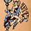 Thumbnail: Mythologie Grecque: HERMES