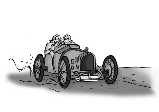 voiture grise.png