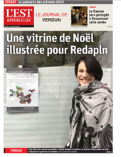 article une.png