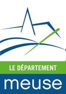 CG55-Meuse_logo-2015.png