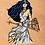 Thumbnail: Mythologie Grecque: HERA