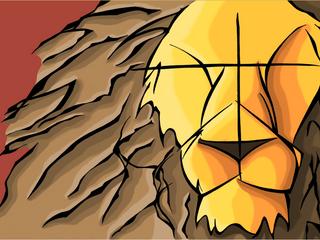 WILD-REDPALN-LION
