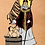 Thumbnail: SAINTS PATRONS: SAINT NICOLAS