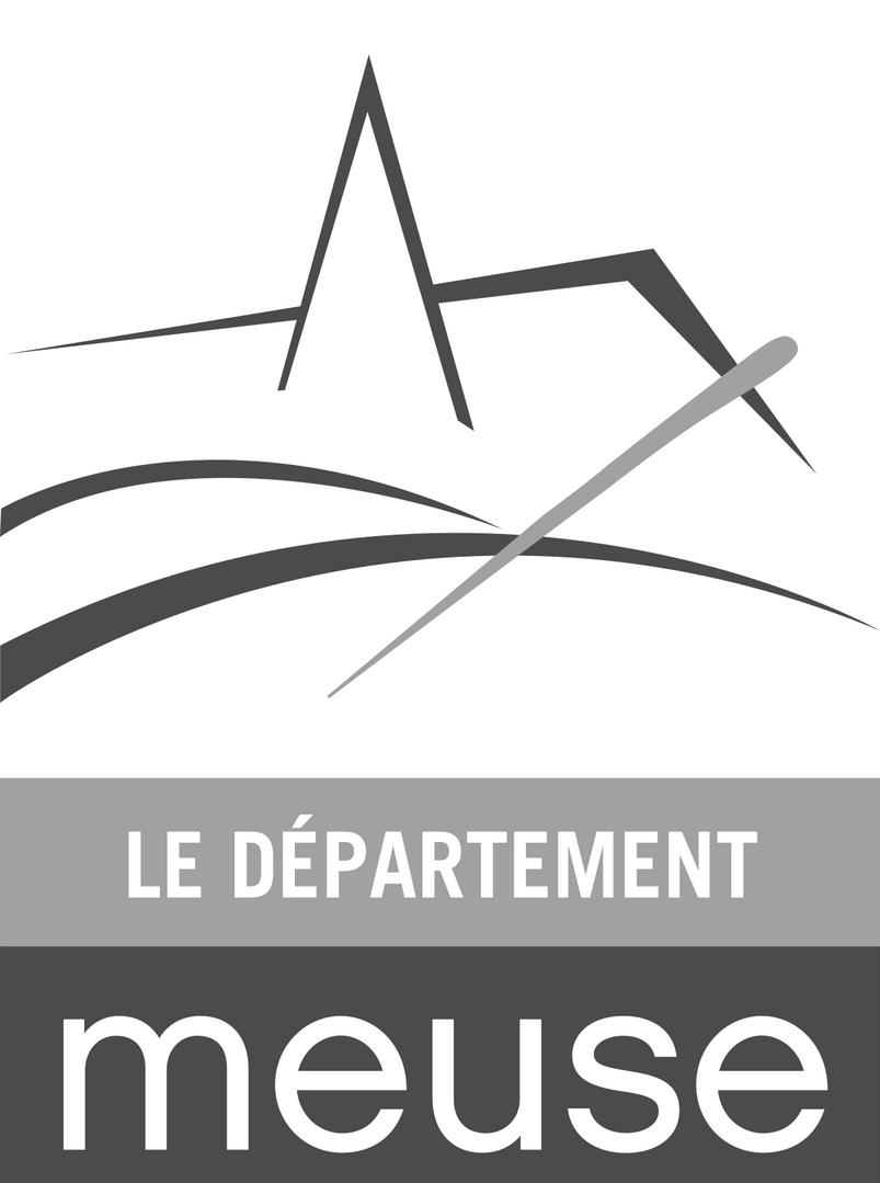 1200px-Logo_Département_Meuse_2015.svg.p