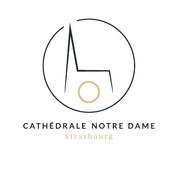 logo-cathedrale-strasbourg.jpg