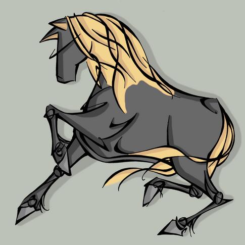 TétrEikona_cheval_.png