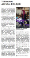 soirée taillancourt 2015