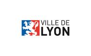 logo-lyon.png