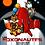 Thumbnail: LES FOXONAUTES // illustrations et scénario LordFox