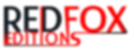 logo_redfox_éditions.png