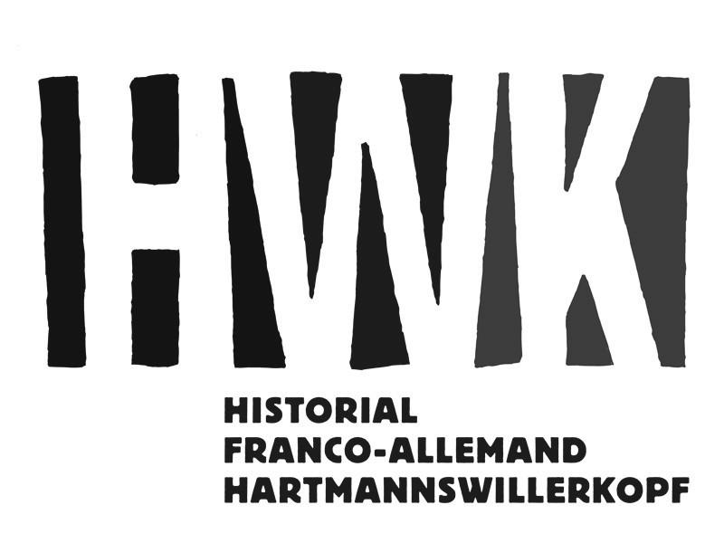 hwk-logo-quadri-fr-copie2.jpg