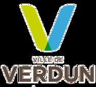Verdun_2014_logo (1).png