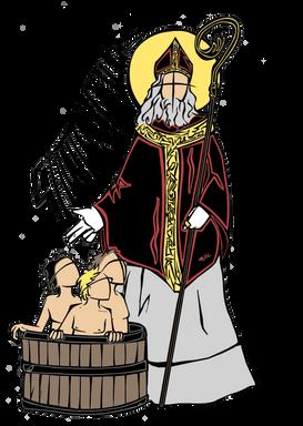 saint nicolas2020.png