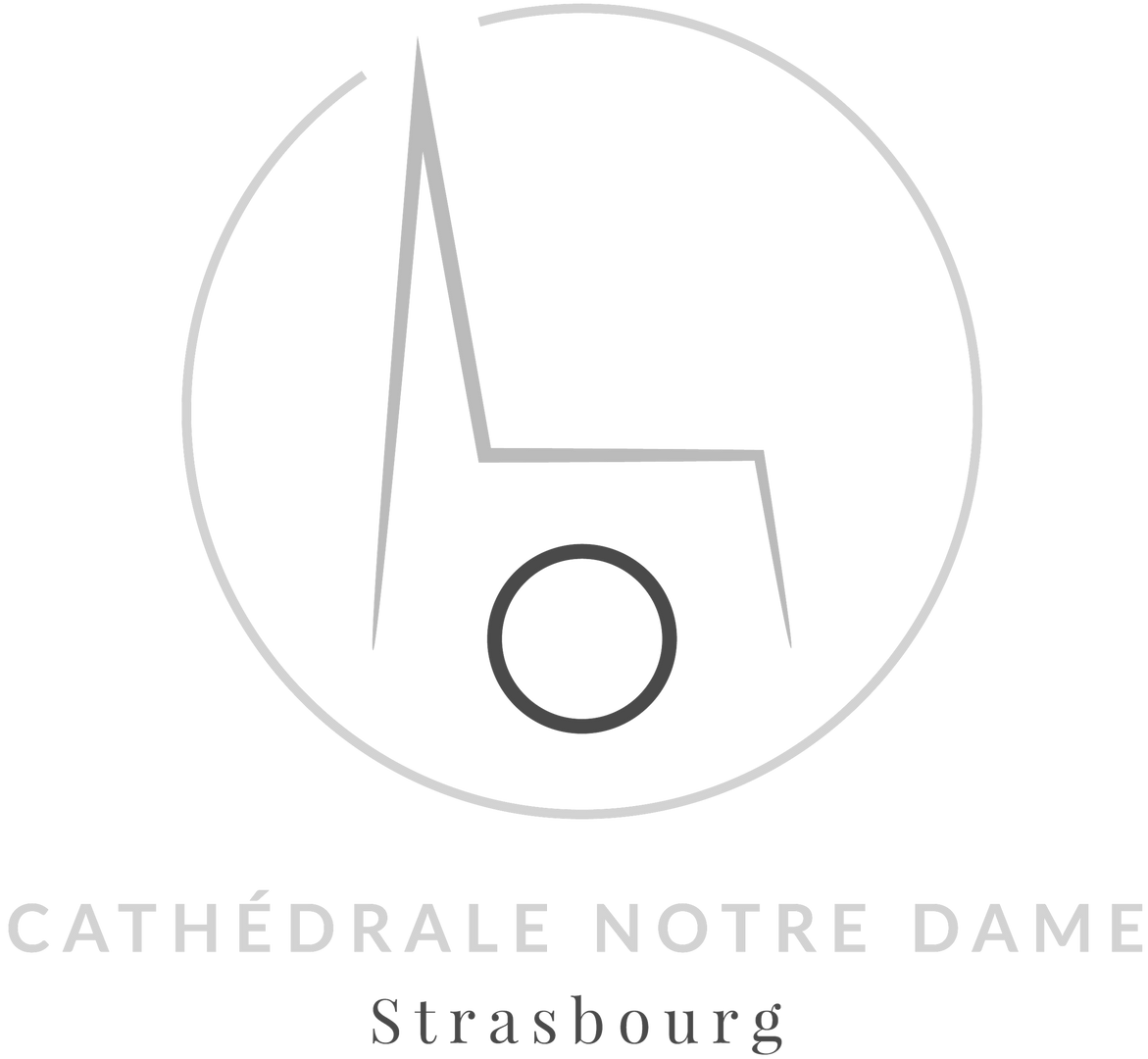 logo-cathedrale-dernier.png