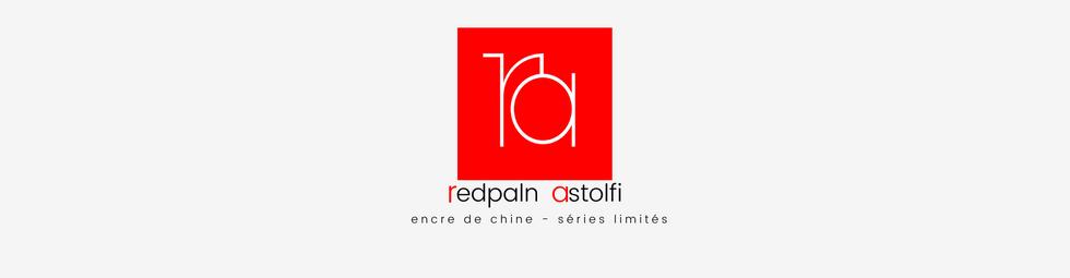 edpaln astolfi (1).png