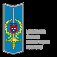 Tribunal Judiciaire de Verdun (1).png