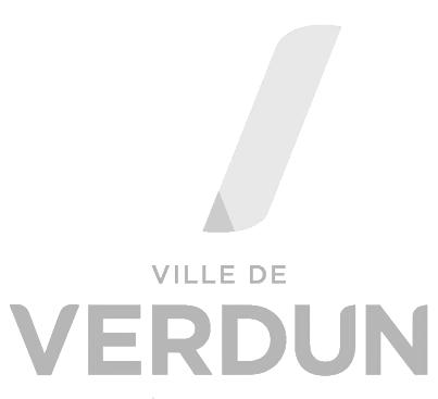Verdun_2014_logo.png