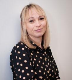 Fran Downton CEO Tourism South East Head