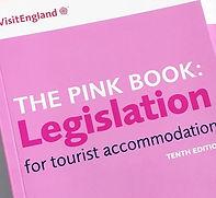 pink-book-2019-1338x1338.jpg