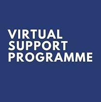 Virtual Support Programme 290 x 327 .jpg