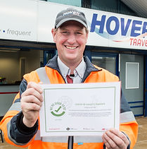 Hovertravel's Good To Go 02.jpg