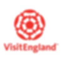 visitengland_logo.jpg