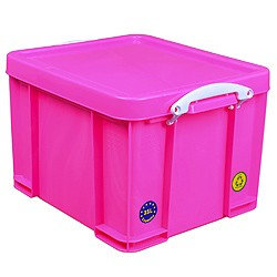35 litre Really Useful Box