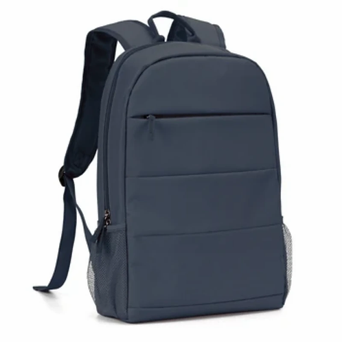 """Laptop Backpack - Padded Section Holds Up To 15.6"""" Laptops"""
