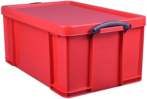 64 litre Really Useful Box