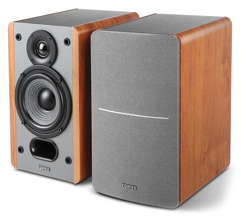 Edifier P12 Passive Bookshelf Speakers - 2-way Speakers