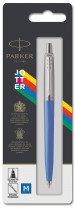 Parker Jotter Originals Blue Medium Blue Ball Pen
