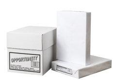 A4 Printer Paper Box (2500 Sheets)
