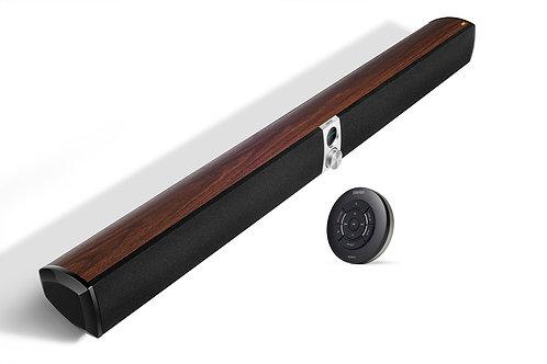 Edifier S50DB Bluetooth, Optical & AUX Home Entertainment Sound Bar