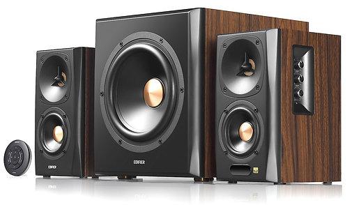 Edifier S360DB 2.1 Active Bluetooth Multimedia Speaker System