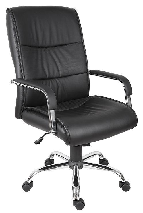 Teknik Kendal Chair