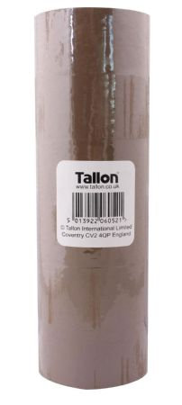 6 Rolls Brown Packing Tape