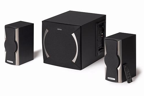 Edifier XM6BT 2.1 Multimedia Bluetooth Speaker System