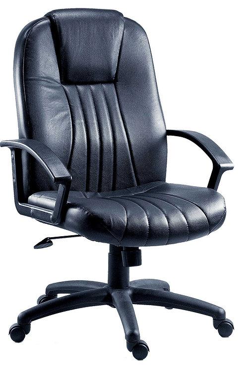 Teknik City Chair