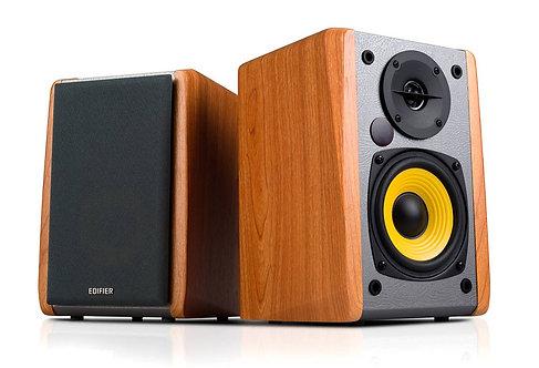 Edifier R1010BT 2.0 Bluetooth Bookshelf Speaker