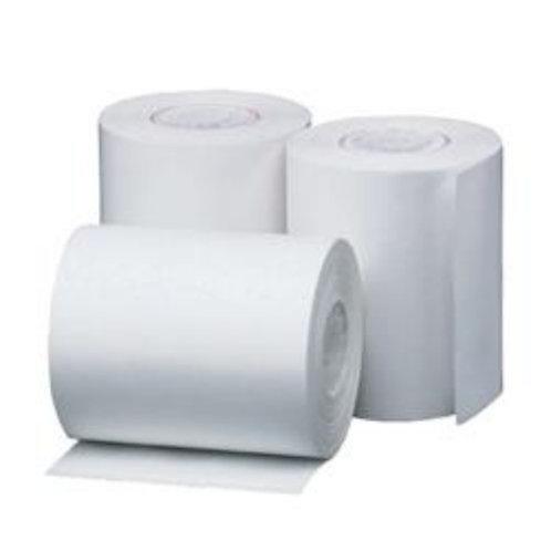 PRESTIGE THERMAL TILL ROLLS BOX OF 20 ROLLS