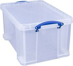 48 Litre Really Useful Box