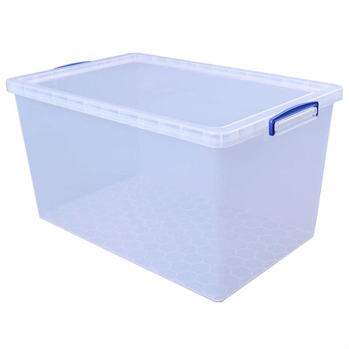 Really Useful Storage Box - 83L