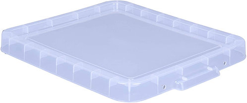 Really Useful Box Replacement Lid Medium-Large