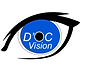 logo 6 V4.png