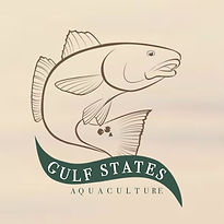 Gulf States Aquaculture