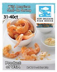 NOFH-Headless-Shrimp-Bag-Front-16oz.jpg