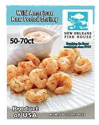 NOFH-Peeled-Shrimp-Bag--Front-16oz.jpg